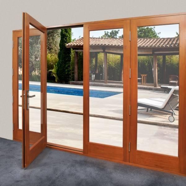 Kitchen Chairs Gumtree Adelaide: Bi-Fold Doors - G & L Building Supplies
