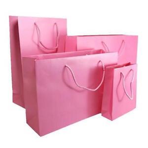 Sac pour Boutiques, Boutique Bags AU MEILLEUR PRIX GARANTI