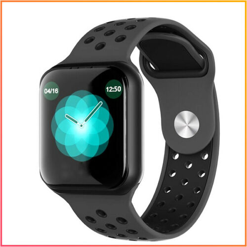 VEILO+F8s+Pro+Blood+Pressures+Monitoring+Sport+Watch+Gifts+Wristband+Bracelet
