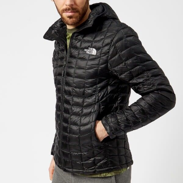 18e3f7a1f BNWT North Face men's thermoball jacket | in Newcastle, Tyne and Wear |  Gumtree