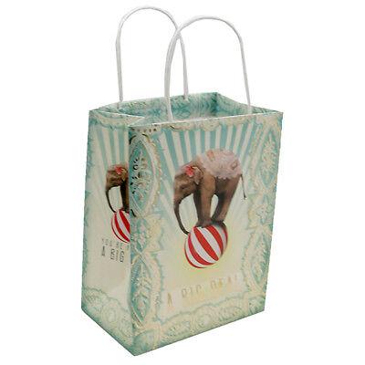 Big Gift Bags (
