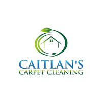 Carpet and Upholstery Cleaning 7804990985