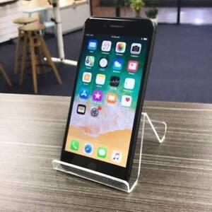 iPhone 8 Plus 256G Space Grey AU MODEL INVOICE WARRANTY UNLOCKED