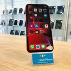 Apple iPhone XR 64GB | ROOD | incl. GARANTIE | OP=OP