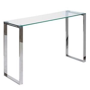 MODERN AND UNIQUE CONSOLE TABLES ON SALE (AD 368)