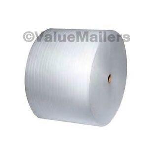 Micro Foam Wrap 1/16