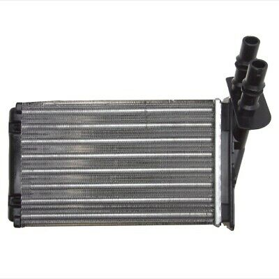 Radiator Core Heater Matrix Interior Heating Replacement Part - EIS 1004-RE110