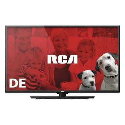 """RCA J22BE929 22"""" Long Term Care HDTV, LED Flat Screen, 1920p"""