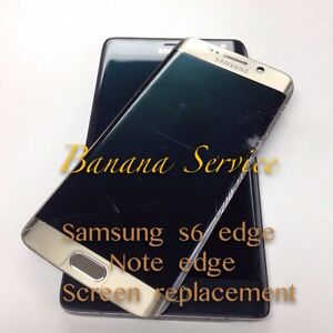 Specializing in Phone, Tablet repairs SAMEDAY & RELIABLE SERVICE Peterborough Peterborough Area image 8