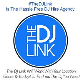 Need A Reliable & Affordable DJ For Your Function?