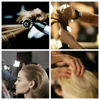 The WorX is now looking for a stylist with experience