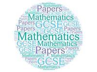 GCSE/iGCSE Mathematics, level 1-9 Tutor £20 ph