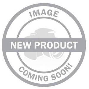 NEW LifeProof Nuud Case suits iPhone 7 Plus - Wild Berry/Deep Pl Wakefield Area Preview