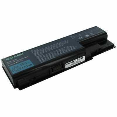 Batterie laptop 4400mAh -  Acer Aspire 8930/7730/7720/7740/Packard Bell Easy