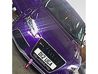 Audi A3 rs3 3.2 replica cars s3 a5 a4 sline seat leon fr ve golf Gti turbo vxr golf r cars Evo Vti