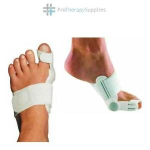 Alpha-Orthotics-Bunion-Aid-Treatment-Flexible-Splint