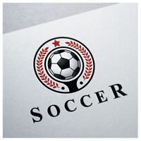 Link wood soccer match-looking for opponents