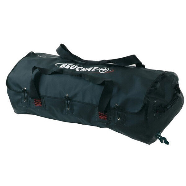 Beuchat Antilles Dry Bag