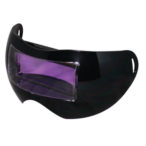New Save Phace GEN X EFP ADF Complete Assembly Replacement Welding Helmet Lens