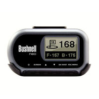GPS pour Golf Bushnell Neo