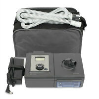 Philips System one CPAP,
