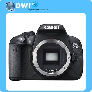 SALE-BRAND-NEW-CANON-EOS-700D-X7i-T5i-DSLR-CAMERA-BODY-ONLY-18MP