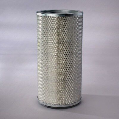 Allis Chalmers Air Filter Fits 6060 6070 6080 70263434