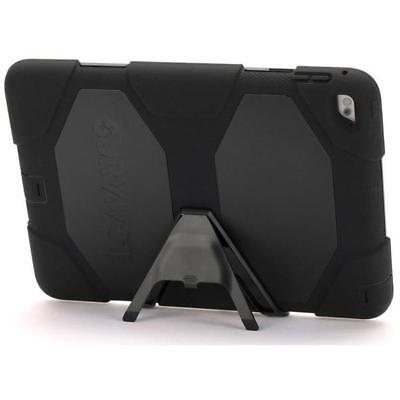 GRIFFIN SURVIVOR ALL-TERRAIN Protective CASE For iPAD AIR 2 NEW OEM