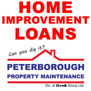 ROOFING CONTRACTOR FOR HIRE Peterborough Peterborough Area image 3