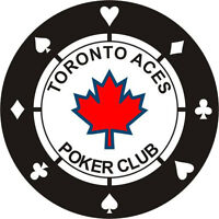 Sat May 22nd 200pm  FREEROLL  NL HOLDEM TOURNAMENT TO $1000 GAME