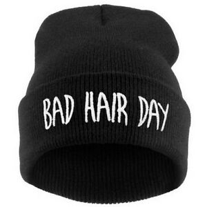 COOL TOQUES BRAND NEW SALE 50% OFF