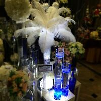 THE WEDDING FLORIST & SHOWROOM•quality, design & experience!