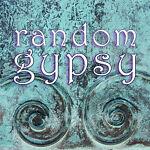 Random Gypsy