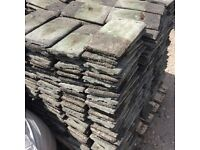 Roofing tiles 3000