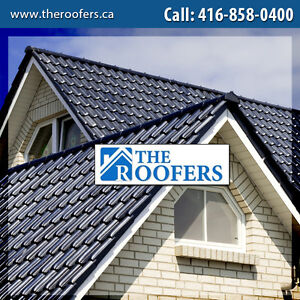 Professional roofing services in Toronto | contact us. Kitchener / Waterloo Kitchener Area image 3
