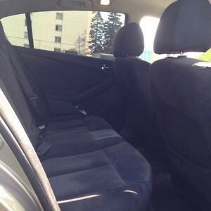 Nissan Altima 2007 ( best offer dropped price)