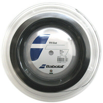 BABOLAT RPM BLAST 16 (660 FT) REEL for sale  Pine Bluff