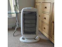 Challenge helogan heater 2kw like new