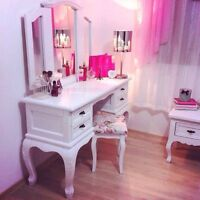 Looking for a store to rent for esthetics