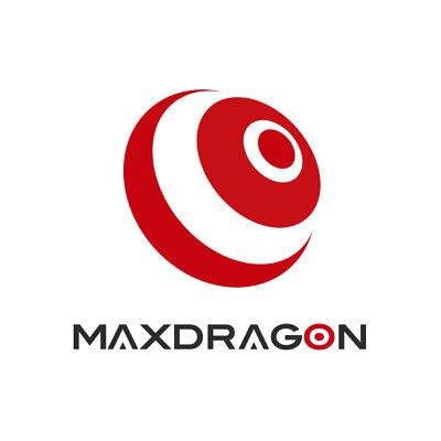 maxdragon_001