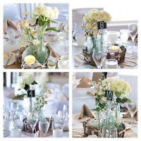 Wedding Package : See updated price!!