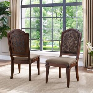 Dining Table Collection Sample Clearance | Furniture SALE