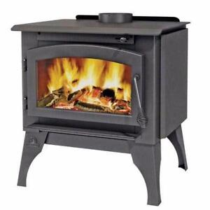Looking to buy a wood stove!