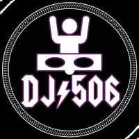 ~ Wedding / Event / Nightclub DJ - DJ506