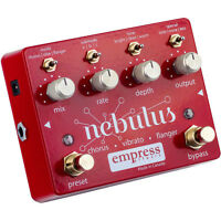 I'm looking for an Empress Effects Nebulus