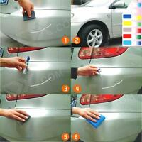 Car Vehicle Touch Up Paint Nissan Honda Mazda Ford GM BMW Mini