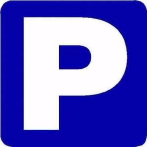 NORTH MELBOURNE CAR SPACE FOR RENT North Melbourne Melbourne City Preview