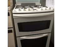 Electrolux premier gas cooker perfect working order £60