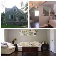Transcona home for sale