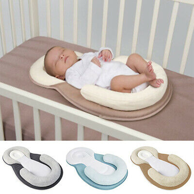 Portable Baby Crib Nursery Travel Folding Infant Toddler Cradle Sleeping Bed Bag